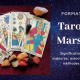Formation 20tarot 1