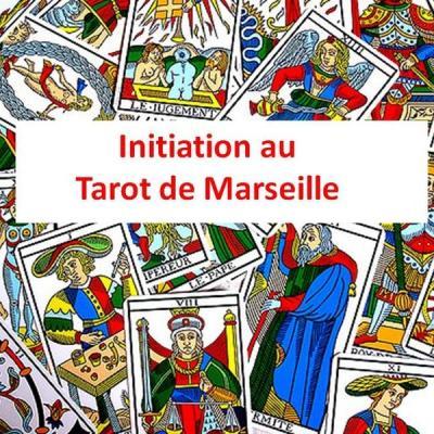 Tarote